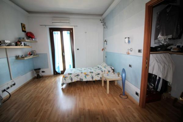 Appartamento in vendita a Val della Torre, Brione, Con giardino, 115 mq - Foto 8