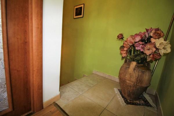 Appartamento in vendita a Val della Torre, Brione, Con giardino, 115 mq - Foto 9