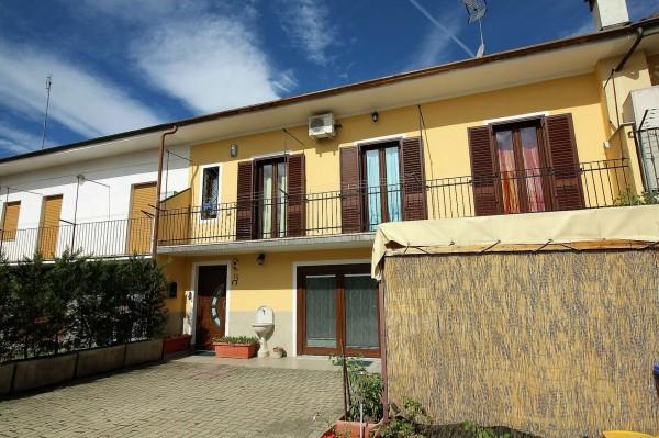 Appartamento in vendita a Val della Torre, Brione, Con giardino, 115 mq - Foto 3