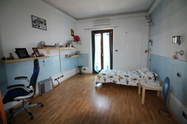 Appartamento in vendita a Val della Torre, Brione, Con giardino, 115 mq - Foto 10