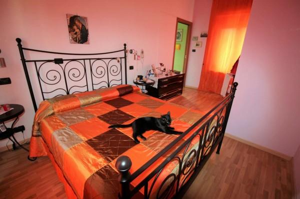 Appartamento in vendita a Val della Torre, Brione, Con giardino, 115 mq - Foto 11
