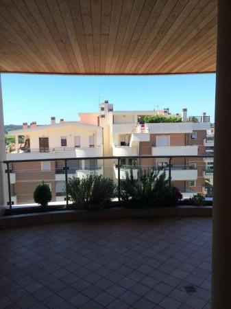 Appartamento in vendita a Roma, Mezzocammino, 90 mq - Foto 14