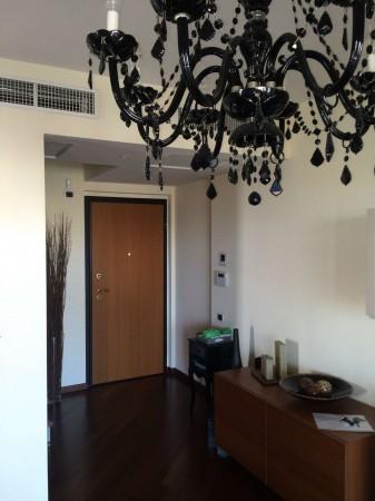 Appartamento in vendita a Roma, Mezzocammino, 90 mq - Foto 9