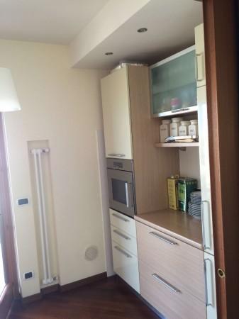 Appartamento in vendita a Roma, Mezzocammino, 90 mq - Foto 2