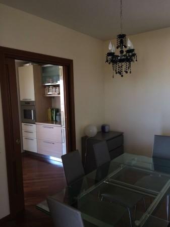 Appartamento in vendita a Roma, Mezzocammino, 90 mq - Foto 8