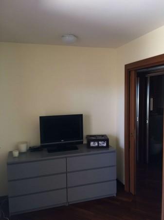 Appartamento in vendita a Roma, Mezzocammino, 90 mq - Foto 18