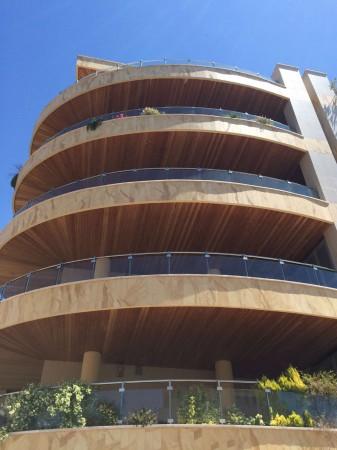 Appartamento in vendita a Roma, Mezzocammino, 90 mq - Foto 20