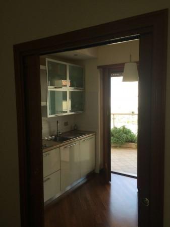 Appartamento in vendita a Roma, Mezzocammino, 90 mq - Foto 3
