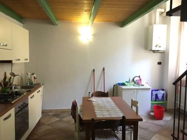 Appartamento in affitto a Perugia, Università Per Stranieri, Arredato, 65 mq - Foto 15