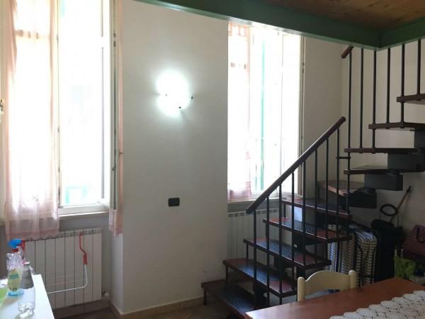 Appartamento in affitto a Perugia, Università Per Stranieri, Arredato, 65 mq - Foto 13