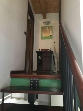 Appartamento in affitto a Perugia, Università Per Stranieri, Arredato, 65 mq - Foto 10