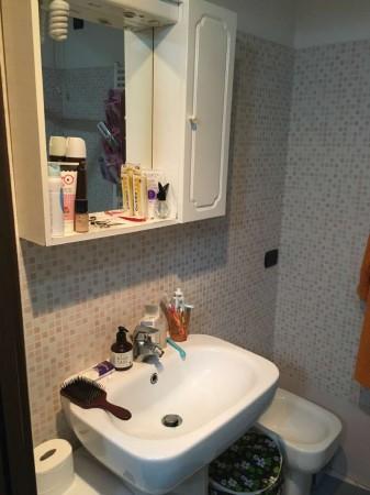Appartamento in affitto a Perugia, Università Per Stranieri, Arredato, 65 mq - Foto 3