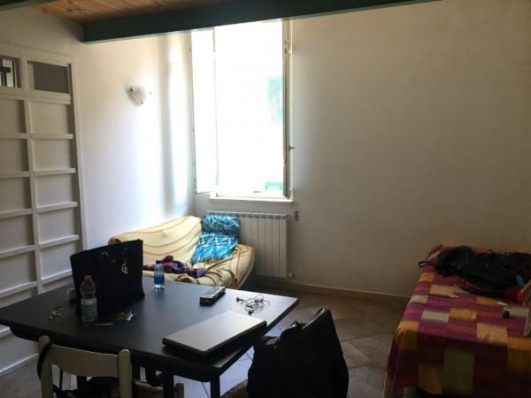 Appartamento in affitto a Perugia, Università Per Stranieri, Arredato, 65 mq - Foto 7