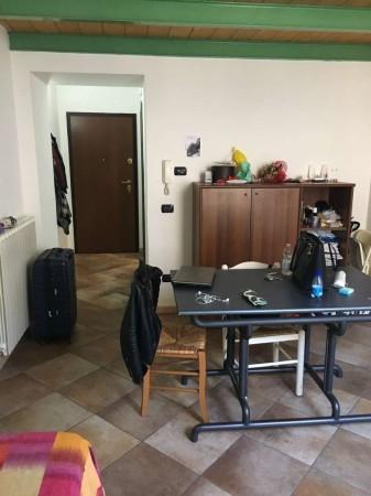 Appartamento in affitto a Perugia, Università Per Stranieri, Arredato, 65 mq - Foto 12