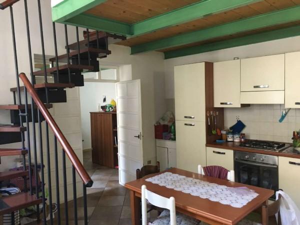 Appartamento in affitto a Perugia, Università Per Stranieri, Arredato, 65 mq - Foto 1