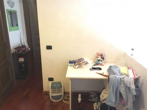 Appartamento in affitto a Perugia, Università Per Stranieri, Arredato, 65 mq - Foto 4