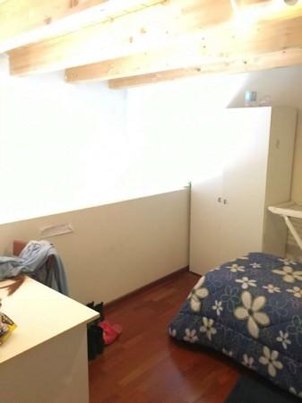 Appartamento in affitto a Perugia, Università Per Stranieri, Arredato, 65 mq - Foto 9