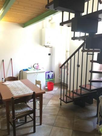 Appartamento in affitto a Perugia, Università Per Stranieri, Arredato, 65 mq - Foto 14