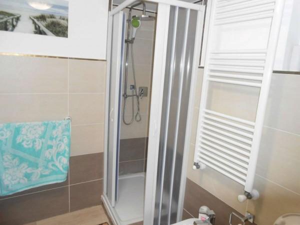 Appartamento in vendita a Genova, Quezzi, 60 mq - Foto 9