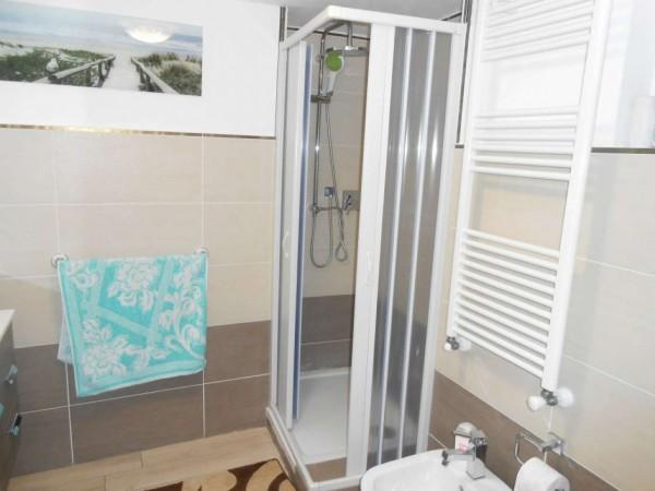Appartamento in vendita a Genova, Adiacenze Via Pinetti, 65 mq - Foto 10