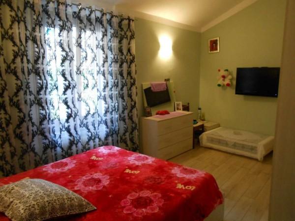 Appartamento in vendita a Genova, Quezzi, 60 mq - Foto 18