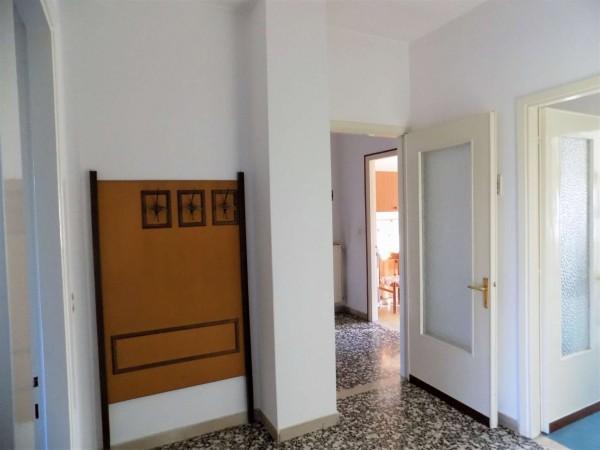 Appartamento in vendita a Biandronno, 100 mq - Foto 12