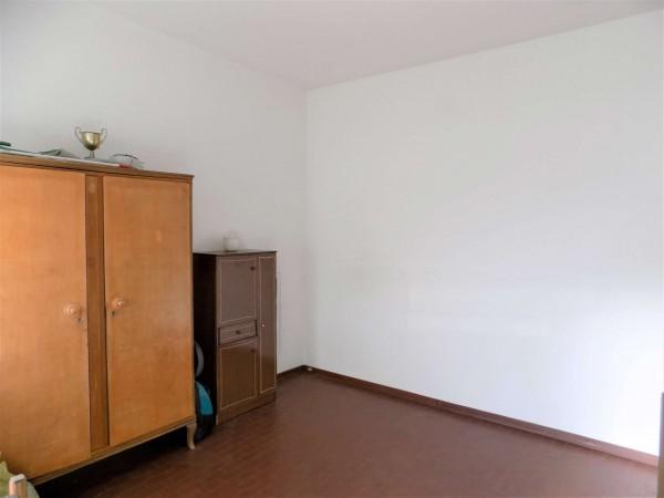 Appartamento in vendita a Biandronno, 100 mq - Foto 8