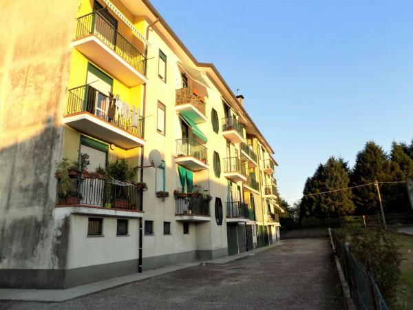 Appartamento in vendita a Biandronno, 100 mq - Foto 4