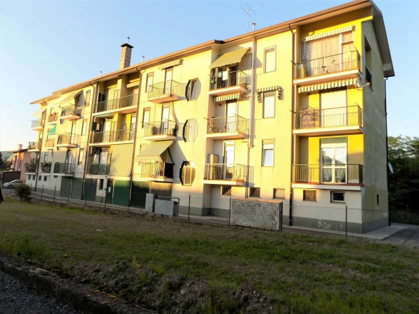 Appartamento in vendita a Biandronno, 100 mq - Foto 3