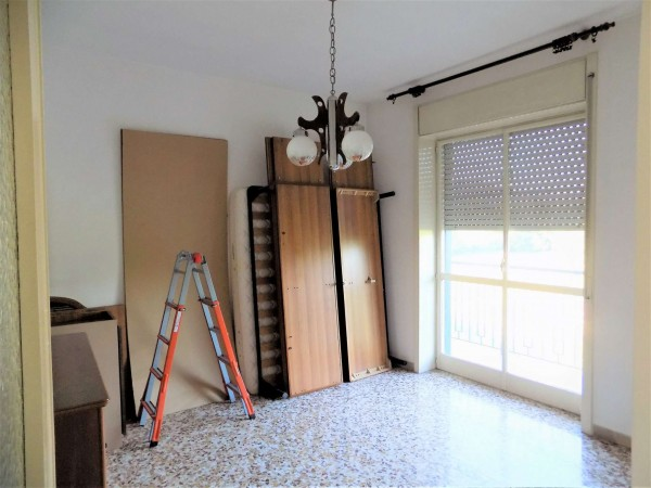 Appartamento in vendita a Biandronno, 100 mq - Foto 14