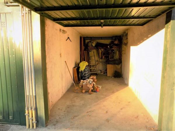 Appartamento in vendita a Biandronno, 100 mq - Foto 6