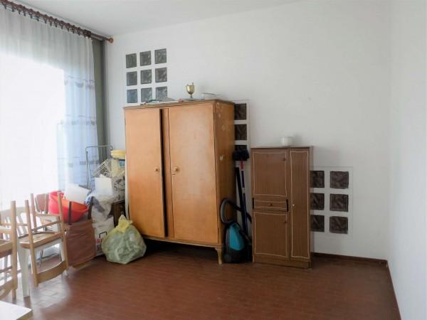 Appartamento in vendita a Biandronno, 100 mq - Foto 9
