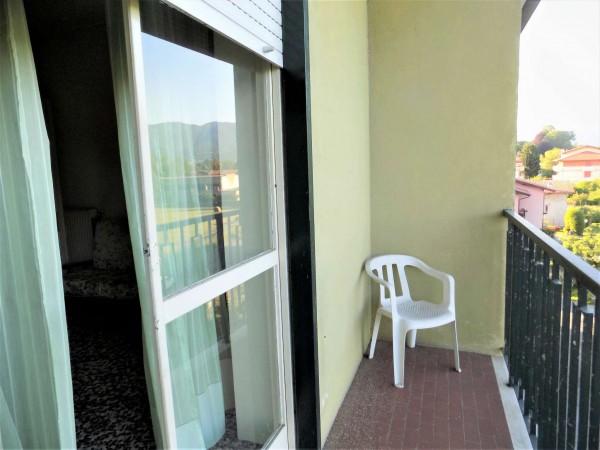 Appartamento in vendita a Biandronno, 100 mq - Foto 15