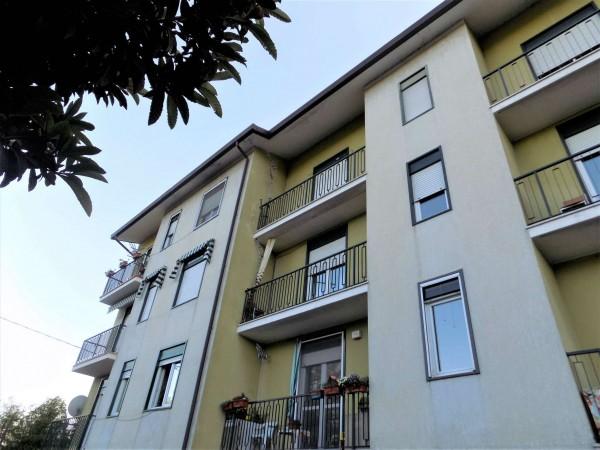 Appartamento in vendita a Biandronno, 100 mq - Foto 7