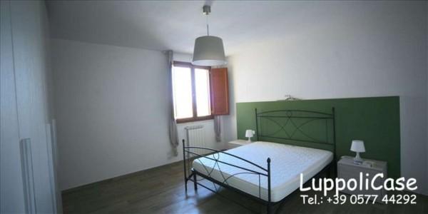 Appartamento in vendita a Monteriggioni, Con giardino, 110 mq - Foto 6
