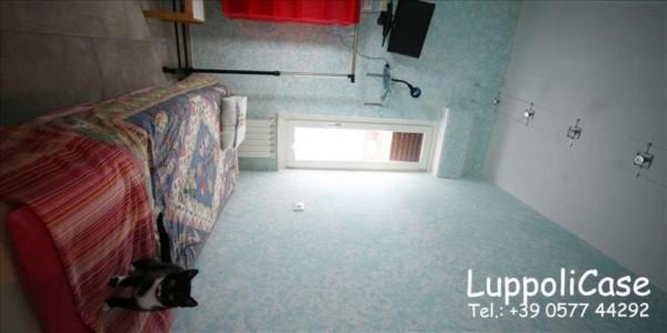Appartamento in vendita a Siena, 80 mq - Foto 12
