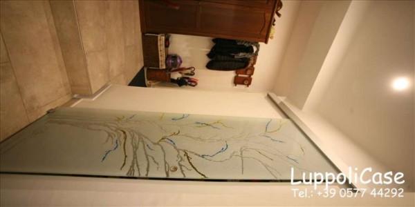 Appartamento in vendita a Siena, 80 mq - Foto 13