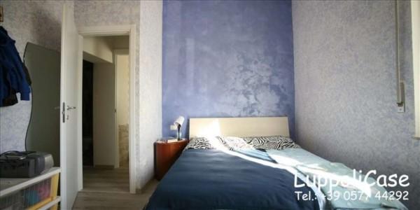Appartamento in vendita a Siena, 80 mq - Foto 7