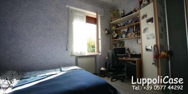 Appartamento in vendita a Siena, 80 mq - Foto 9