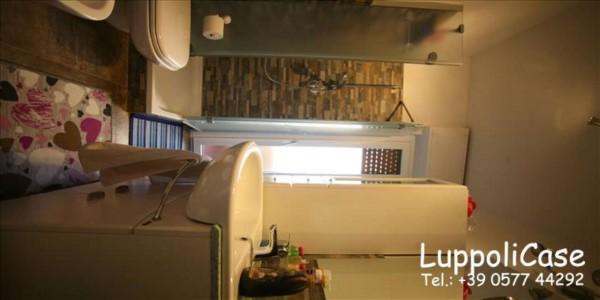 Appartamento in vendita a Siena, 80 mq - Foto 3