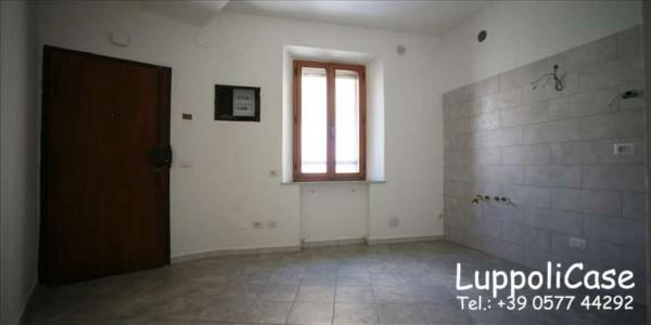 Appartamento in vendita a Siena, 40 mq - Foto 9