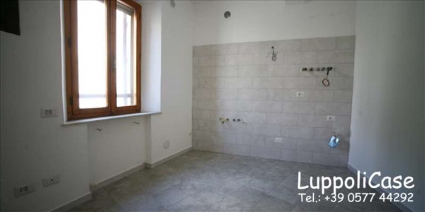 Appartamento in vendita a Siena, 40 mq - Foto 10