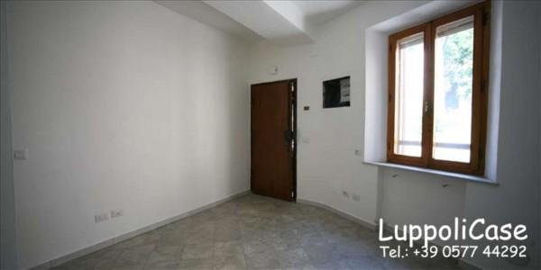 Appartamento in vendita a Siena, 40 mq - Foto 7