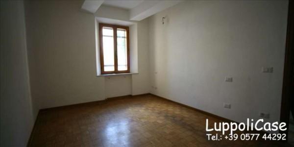 Appartamento in vendita a Siena, 40 mq - Foto 3