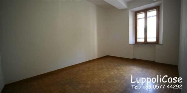 Appartamento in vendita a Siena, 40 mq - Foto 4