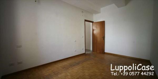 Appartamento in vendita a Siena, 40 mq - Foto 2