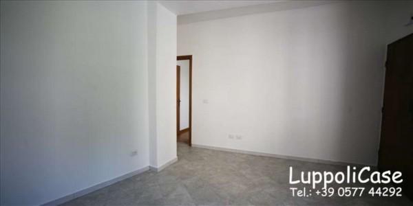Appartamento in vendita a Siena, 40 mq - Foto 8