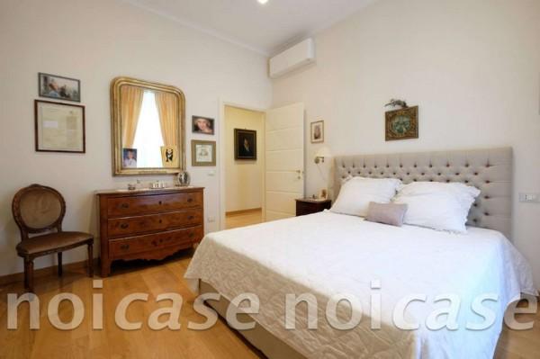Appartamento in vendita a Roma, Prati, 243 mq - Foto 16