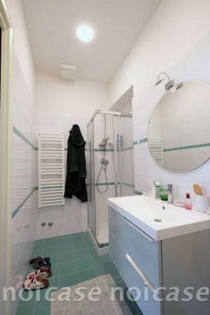 Appartamento in vendita a Roma, Prati, 243 mq - Foto 5