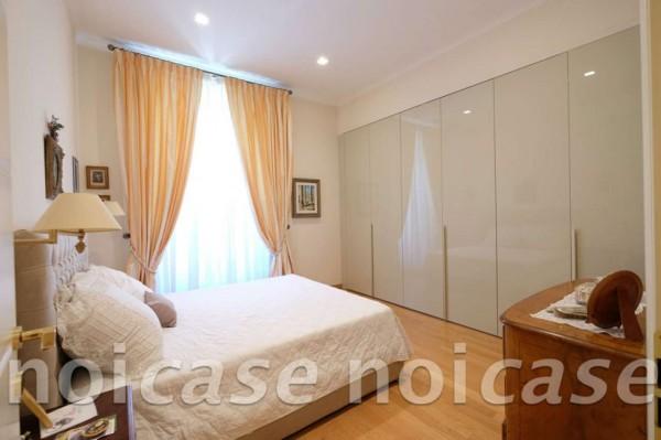 Appartamento in vendita a Roma, Prati, 243 mq - Foto 17
